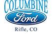 Columbine-Ford-Logo.jpg