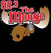 Moose Logo.png