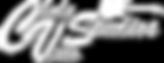 CVS Logo Trans.png