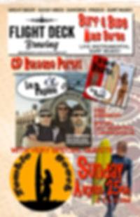 LP Flight Deck Poster Tiki 1000.jpg