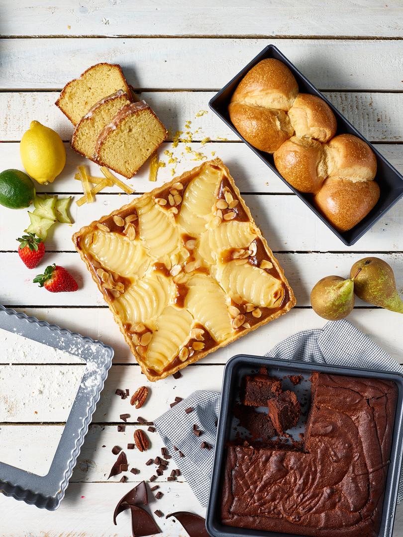 Box hombaking Cakes De Buyer.jpg