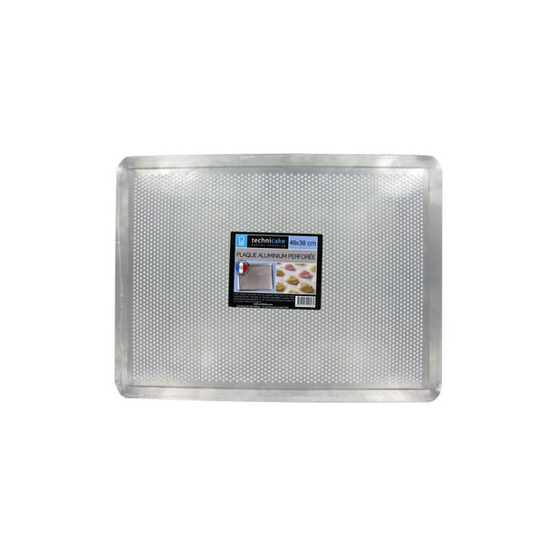 plaque-alu-perforee-40-x-30-cm-technicak