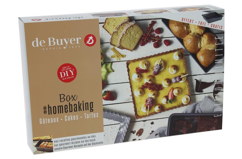 Box homebaking Cakes boite.jpg