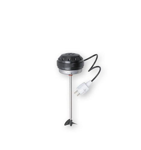 AGITATOR 1500 RPM