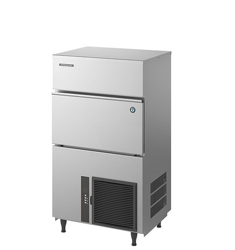 ICE MACHINE IM-60