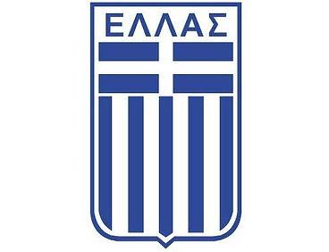 Κλήσεις για τους φιλικούς αγώνες των προεθνικών ομάδων Κ13, Κ15 και Κ16 (29/6/19)