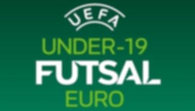 uefa_u19_euro.jpg