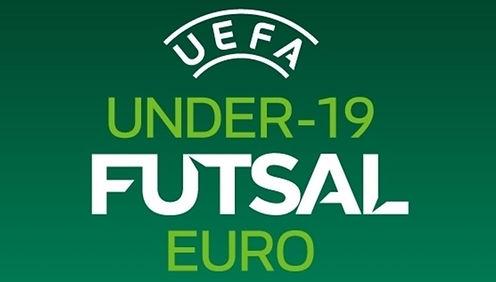 UEFA U19 Futsal EURO