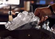 Ice-machine4.jpg
