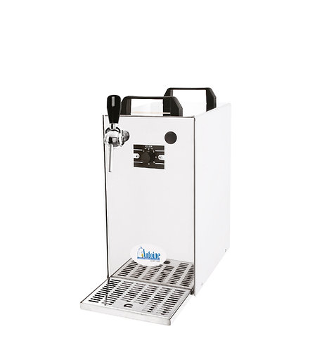 DRY COOLER 40