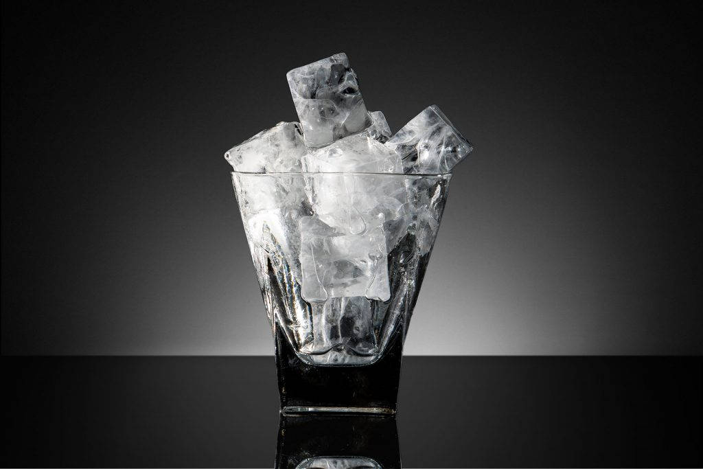 Ice-machine3.jpg