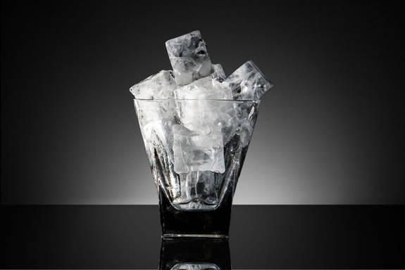 Ice-machine3.jpg