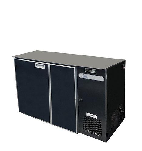 KEG COOLER L1110 6X20L