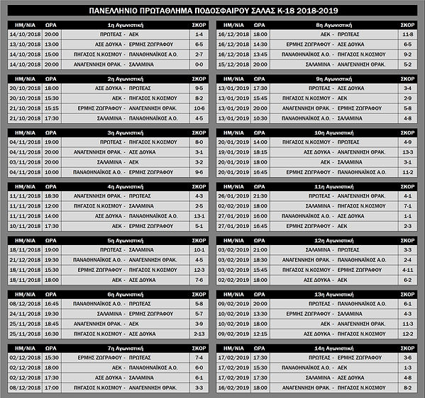 K18_Schedule&Results_2018-19.jpg
