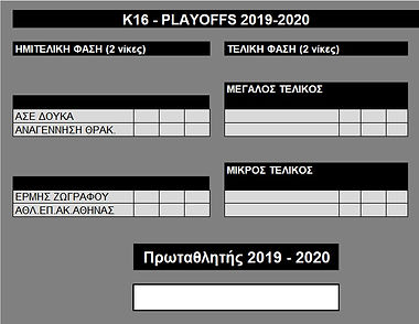 K16_PlayOffs1_2019-2020.jpg