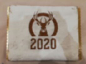 20200215_Pita_2020.jpg
