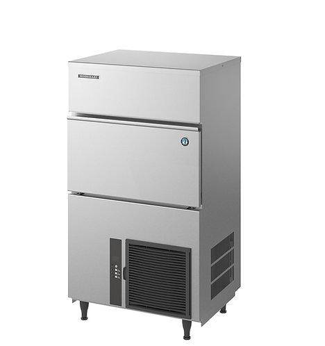 ICE MACHINE IM-100