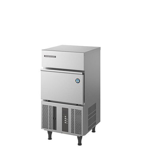 ICE MACHINE IM-30