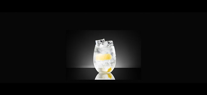 Icemachine-7.jpg