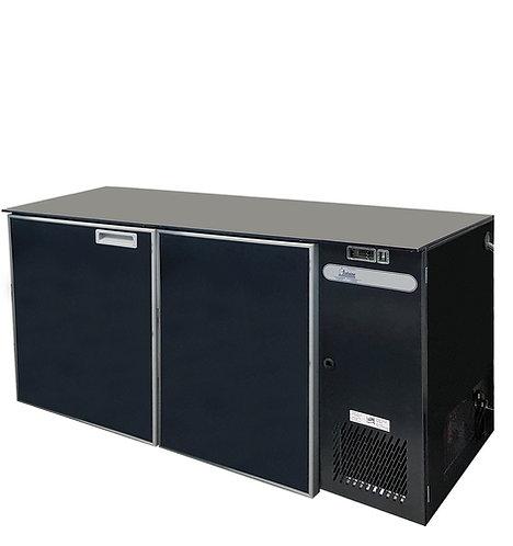 KEG COOLER L1350 8X20L
