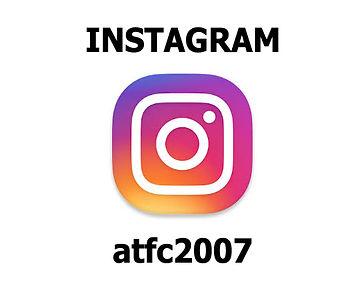 Instagram Αναγέννησης - atfc2007