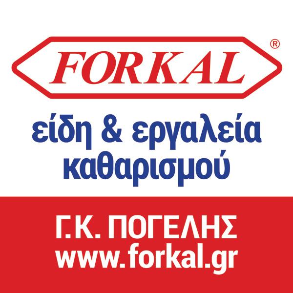 forkal