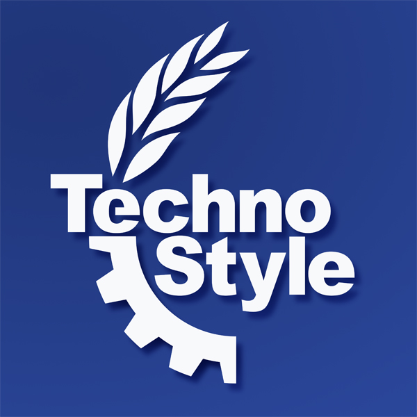 technostyle