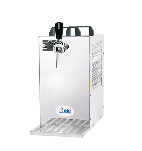 DRY COOLER 70