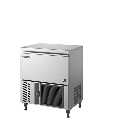 ICE MACHINE IM-45