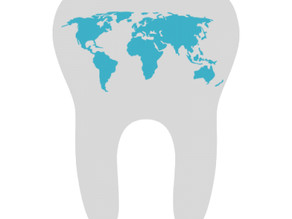 National Tooth Fairy Day: Tooth Traditions Around the World
