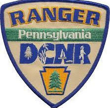 DCNR Announces Operational Changes at State Parks, Forests