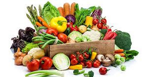 Is Produce Safe to Eat?