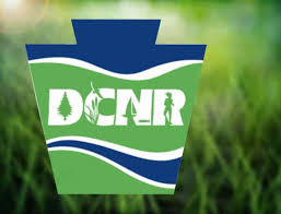 DCNR at a Quarter of a Century
