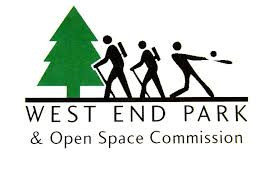 A Message from West End Park & Open Space Commission:
