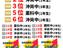 【テスト結果】1学期中間結果(3学期制)