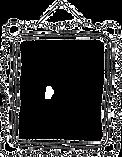 doodle frame x1.png