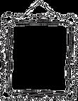 doodle frame x1x.png