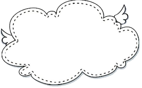 cloud with wings.png