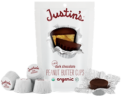 Justins-Organic-Mini-Peanut-Butter-Cups-