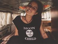 moon child black placeit w warm matte ac