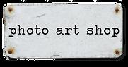 rusty sign - photo art shop1.png