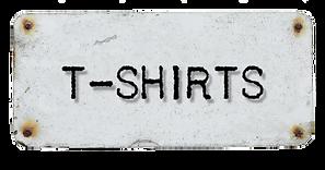 button small tshirts w USIS 1949 font sm