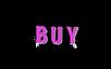 buy heart black etiquette font.png
