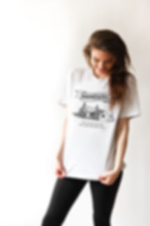 homegirl tshirt.jpg