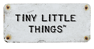 button small TINY.png