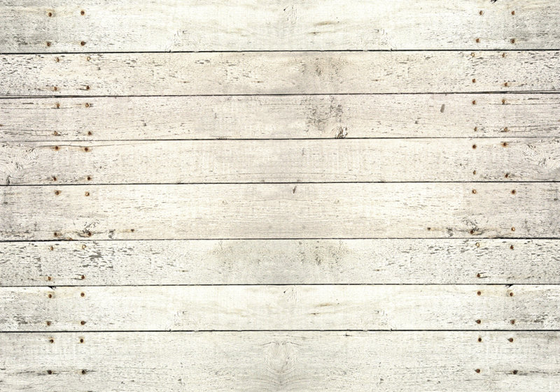 whitewash-barnwood-floor.jpg
