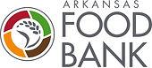 AR Foodbank.jpg