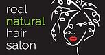 real natural salon.png