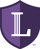 LS_LegalShield-NewLogo-IconOnly-500px.pn