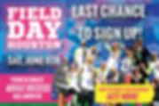 Field-Day-Houston-webslider_2019 Last Ch